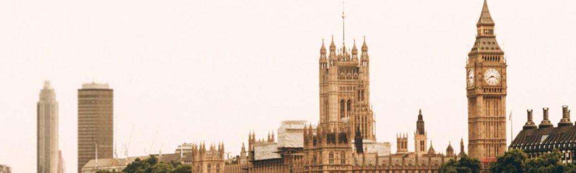 Bank Of England Warns Longer Mortgages Bigger Problems