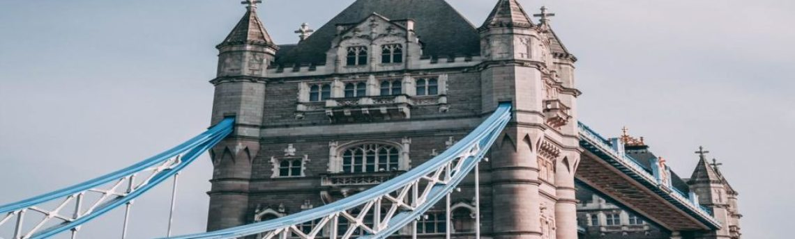 Bridging Loans: Securing Finance when Time is Critical