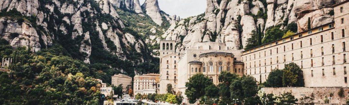 Bridging Loans For Spain