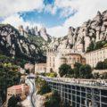 Bridging Loans In Spain