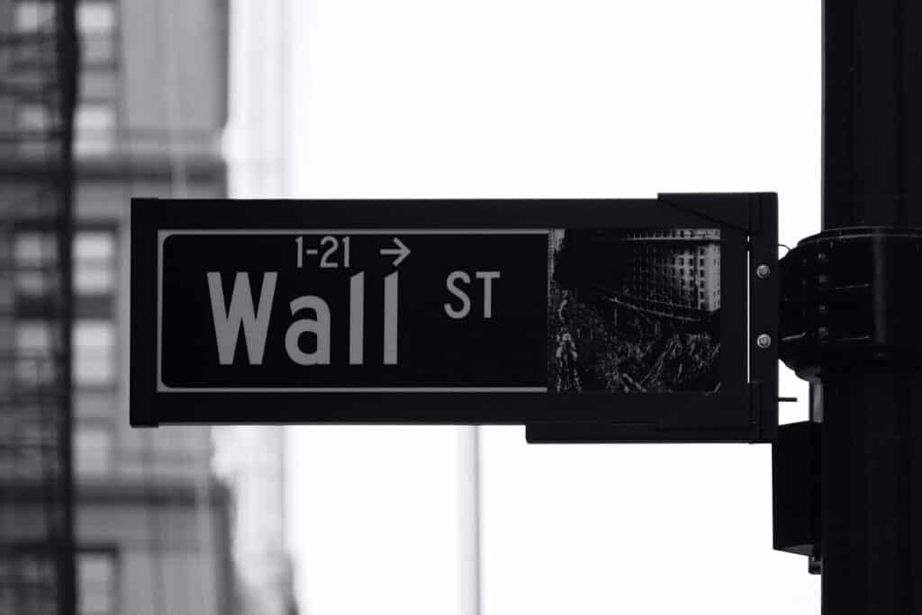 Securities Lending - Bond Loans