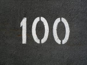 100 percent UK property Development Finance